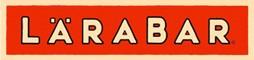 LARABAR_logo-1
