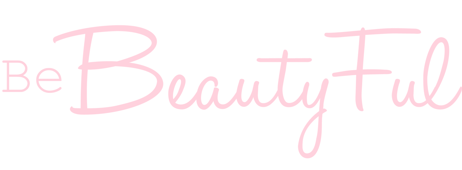Be-BeautyFul5