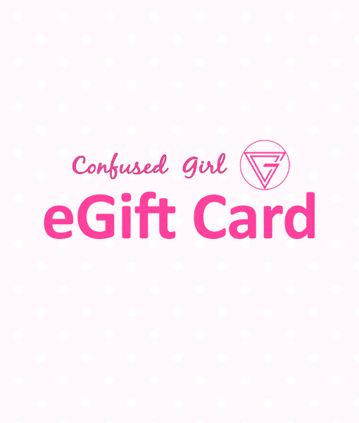 2giftcard