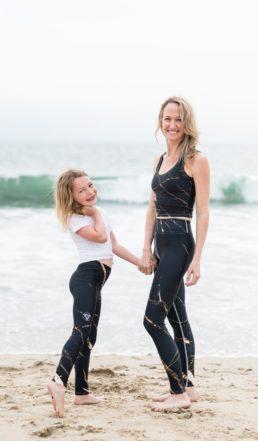 Mommy & Me Sets